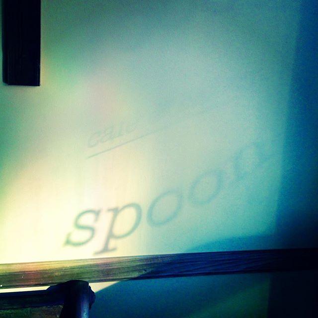 #woodenspoon