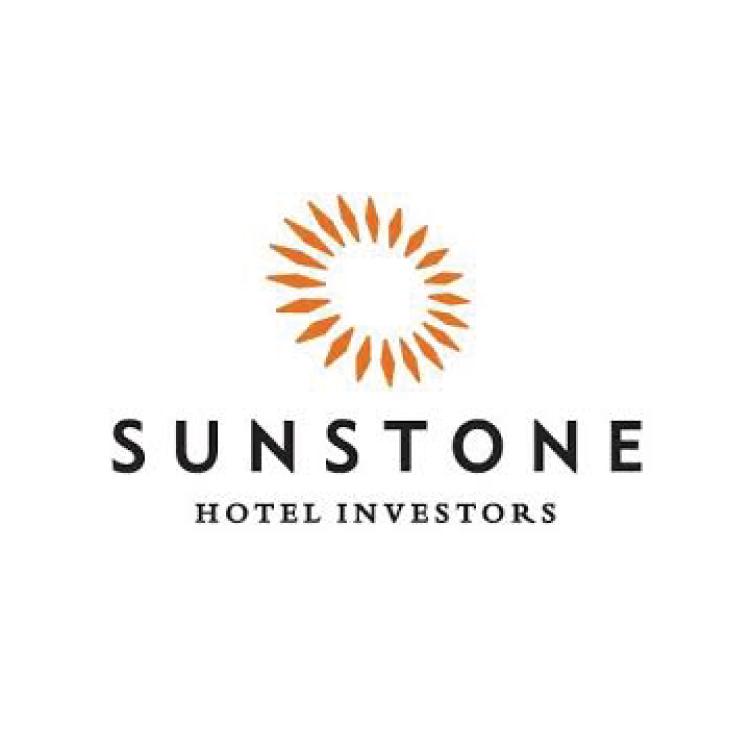 GSI_Logos_sunstone.jpg