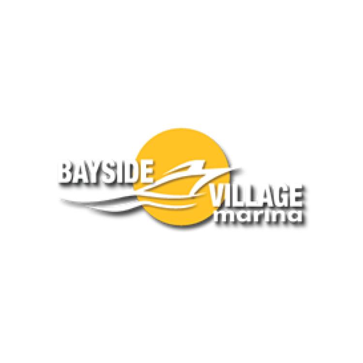 GSI_Logos_bayside.jpg