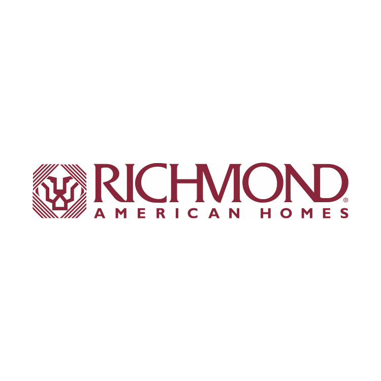 GSI_Logos_richmond.jpg
