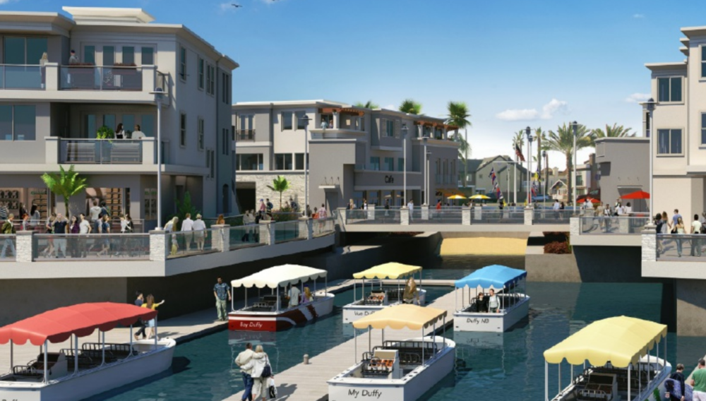 The Vue Newport Bay Marina - ETCO Homes 2.png