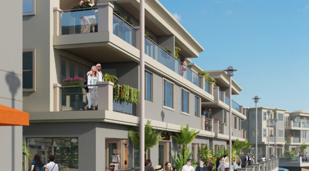 The Vue Newport Bay Marina - ETCO Homes.png