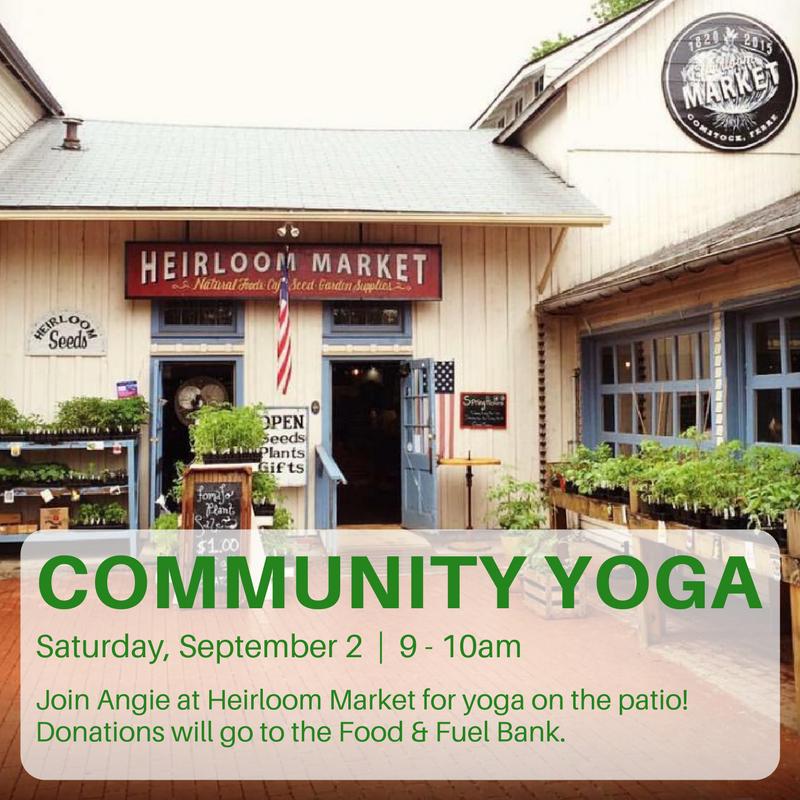 Community Yoga 9%2F2.png