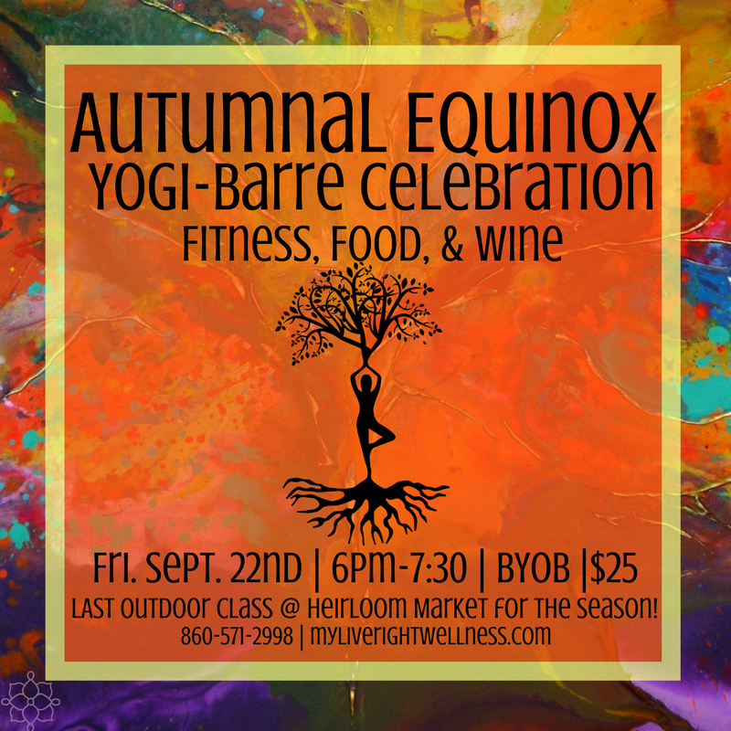 Autumnal Equinox Yogi-Barre Celebration.png