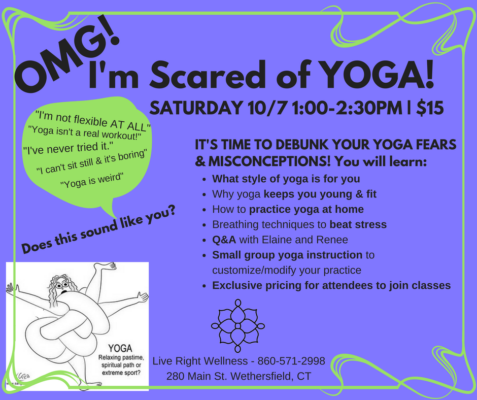 OMG I'm Scared of Yoga Take 4 (1).png