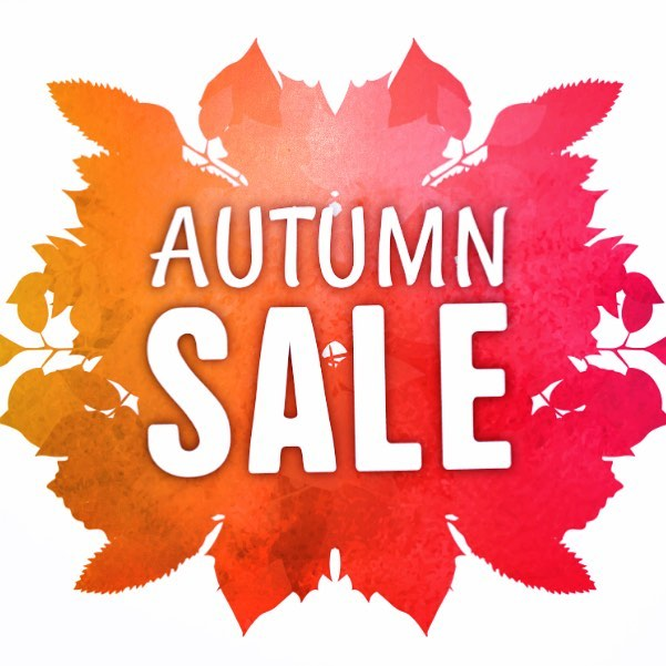 Flash sale!! Tuesday and Wednesday only 9/19-9/20 Save $5 on our Autumnal Equinox Event @heirloommarket Friday 6-7:30 #yoga #barre #equinox #byob #celebrate  860-571-2998 or visit myliverightwellness.com to purchase