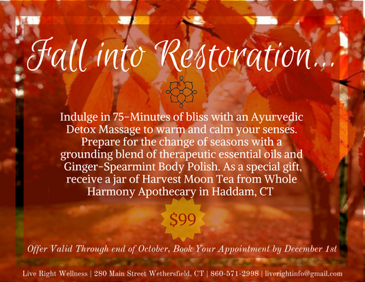 Fall Into Restoration... (1).png