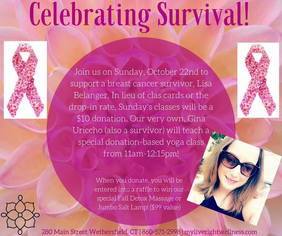 Celebrating Survival.jpg