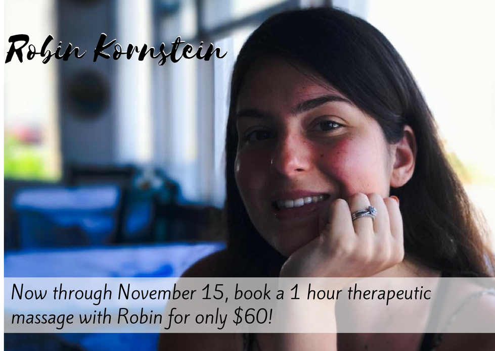 introducing Robin Kornstein! (1).png