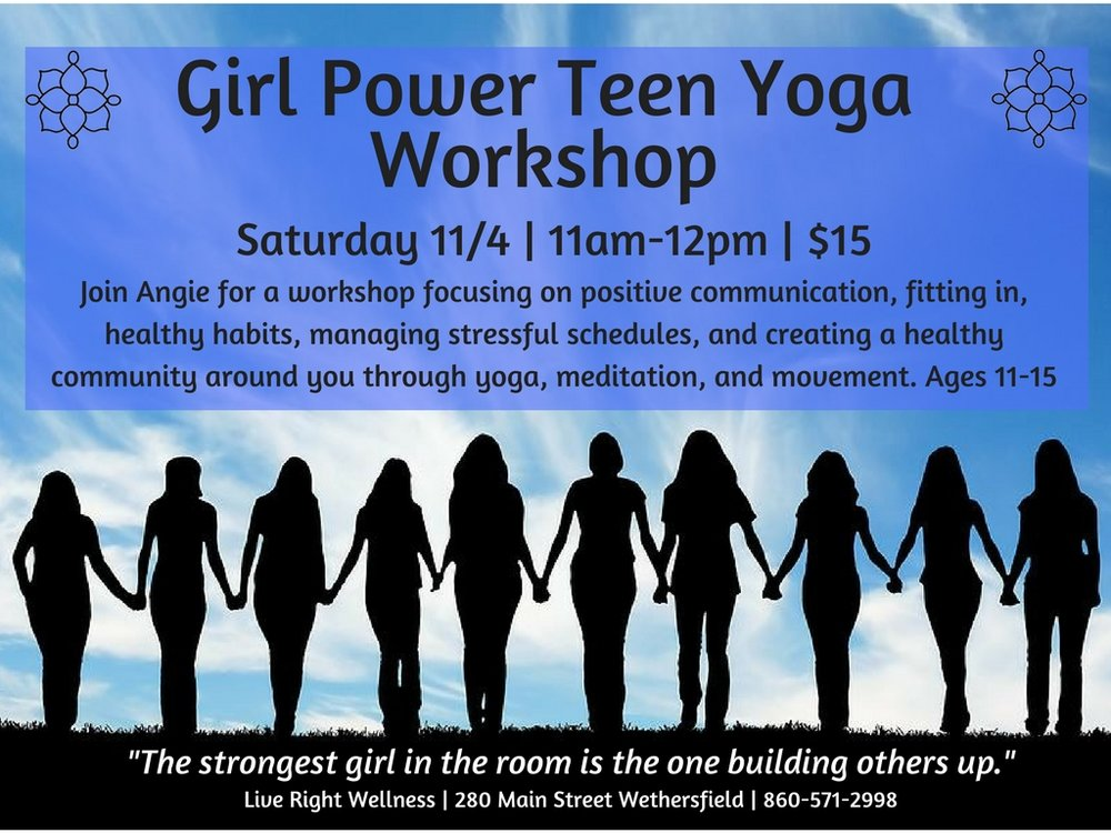Girl Power Teen Yoga.jpg