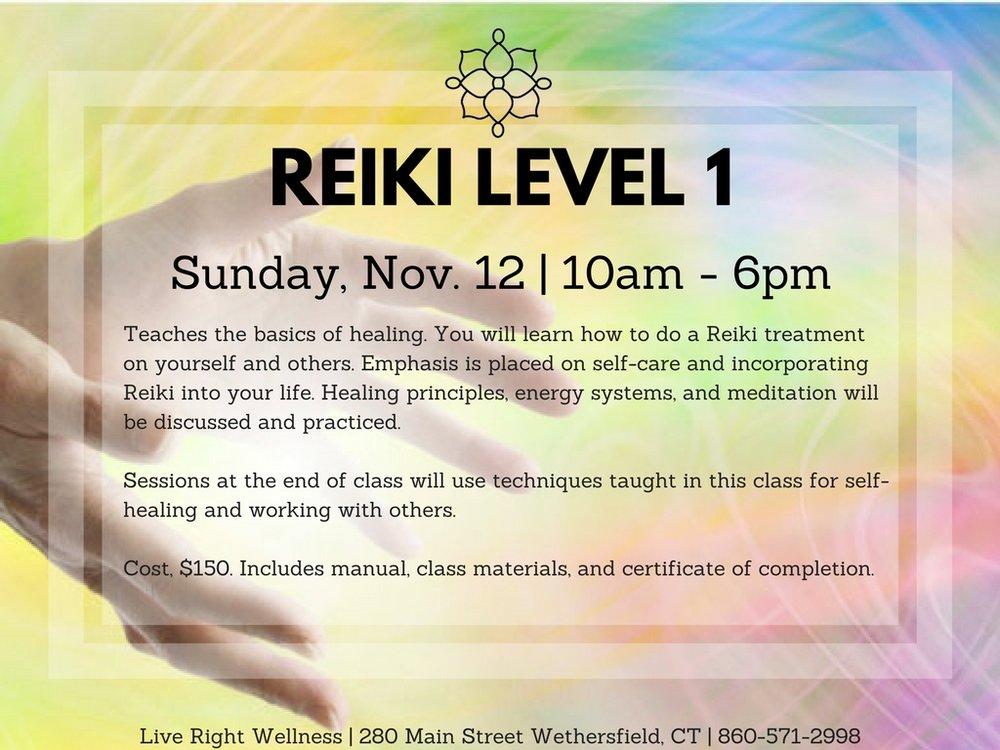 Reiki level 1.jpg