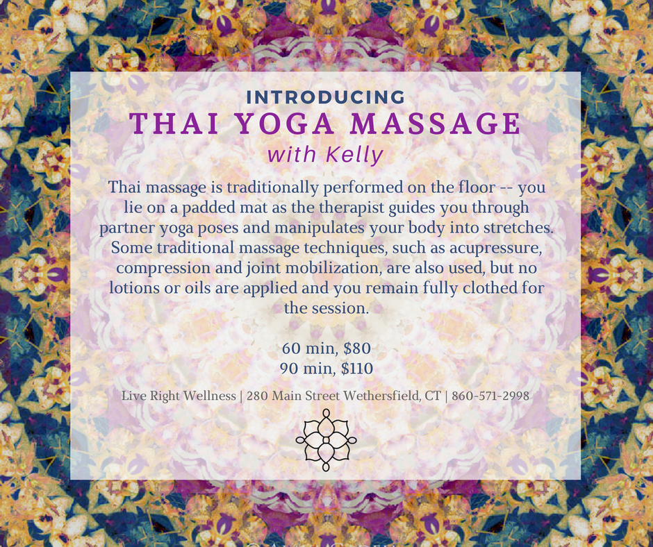 Thai Yoga Massage2.png