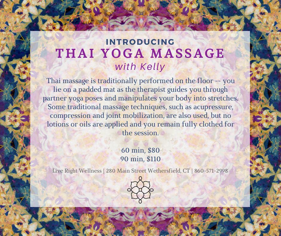 Thai Yoga Massage2.png