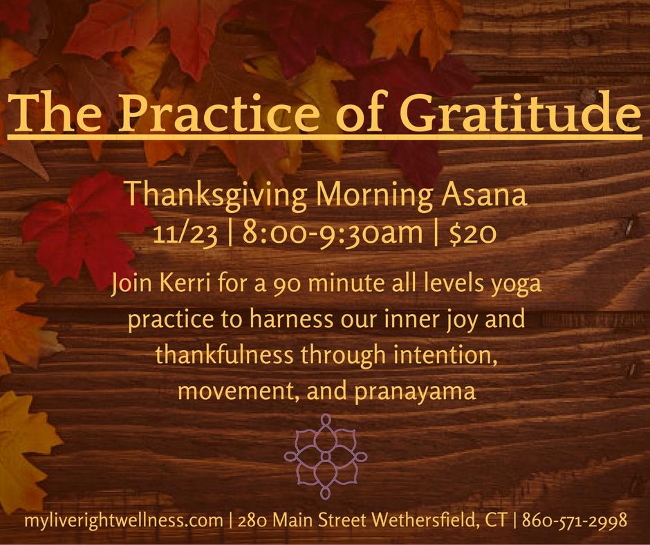 The Practice of Gratitude (1).jpg