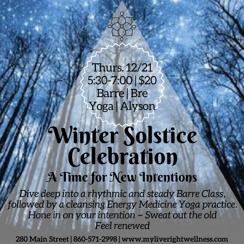Winter Solstice (2).png