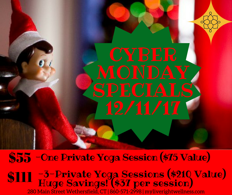 12%2F11 Cyber Monday.png
