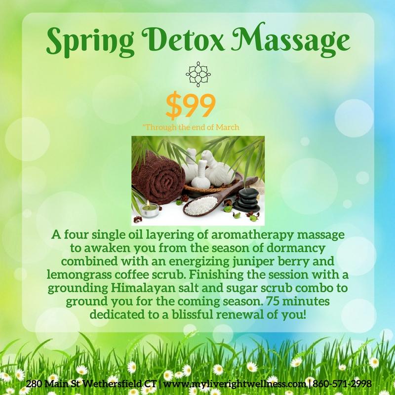 Spring Detox Massage (1).jpg