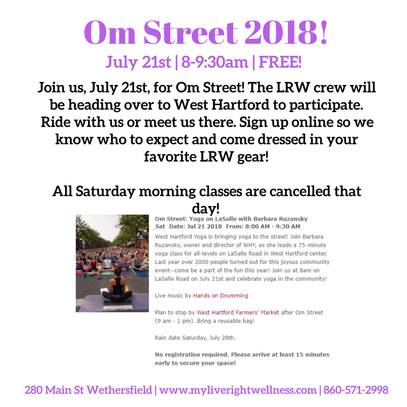 Om Street 2018!.jpg