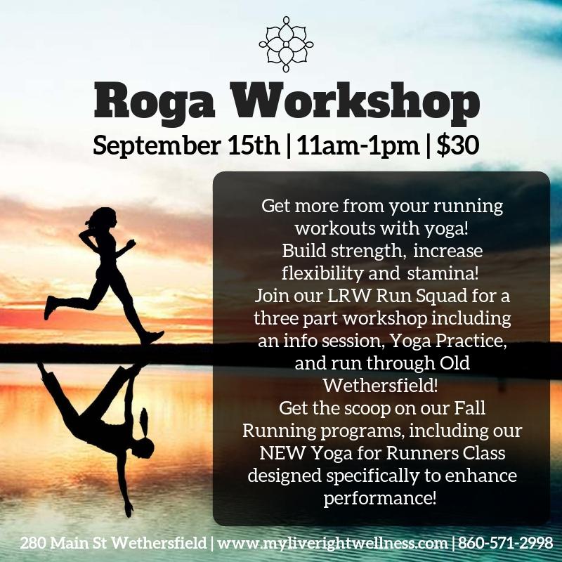 ROGA Workshop (1).jpg