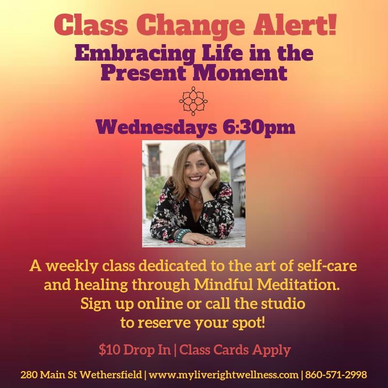 Class Change Alert! (1).jpg