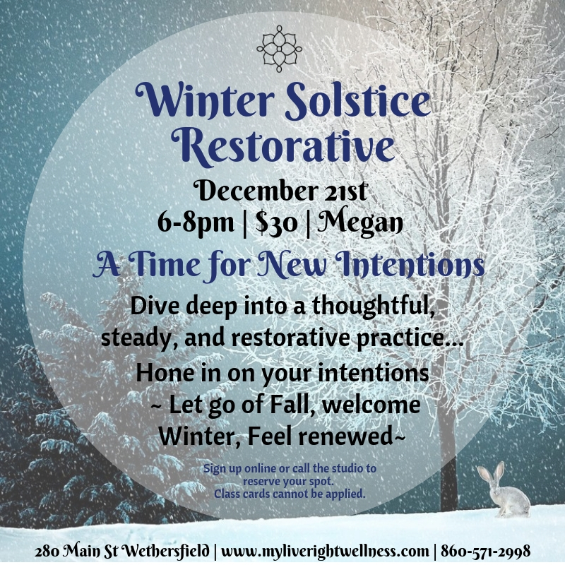 Winter Solstice Restorative (2).jpg