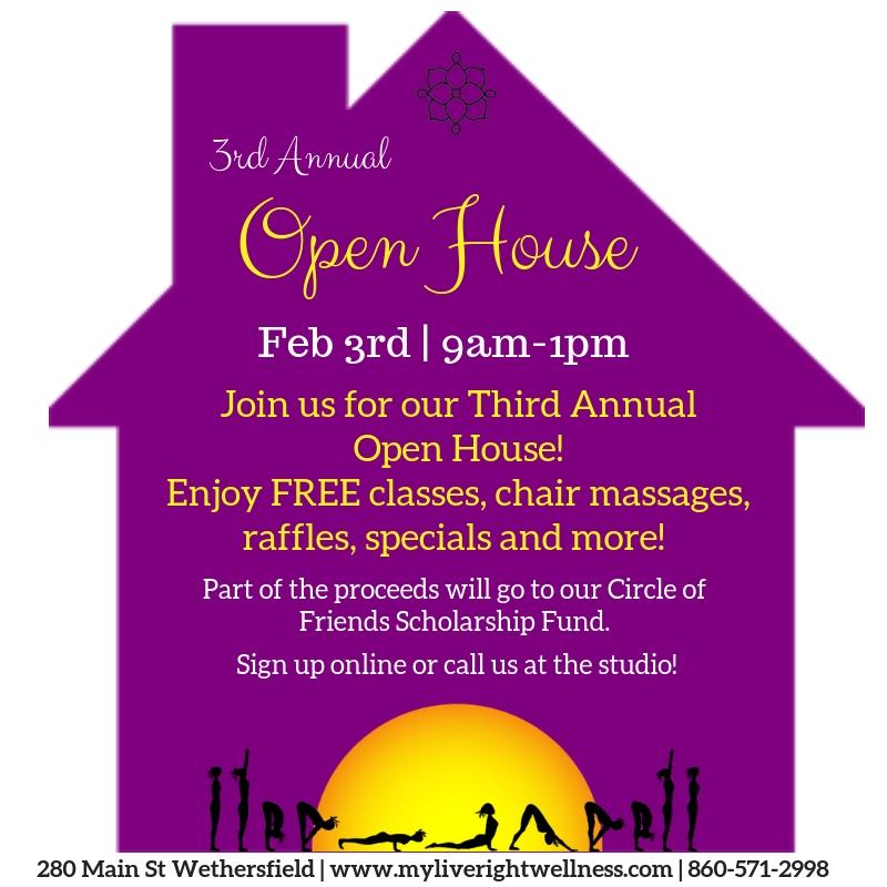 Open House 2_3.jpg