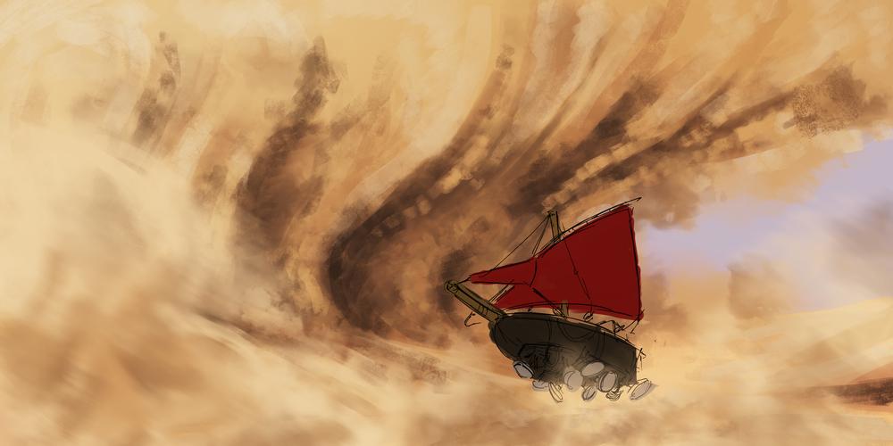 sandstorm2.jpg