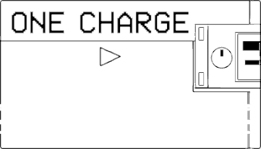 finalcharge.png