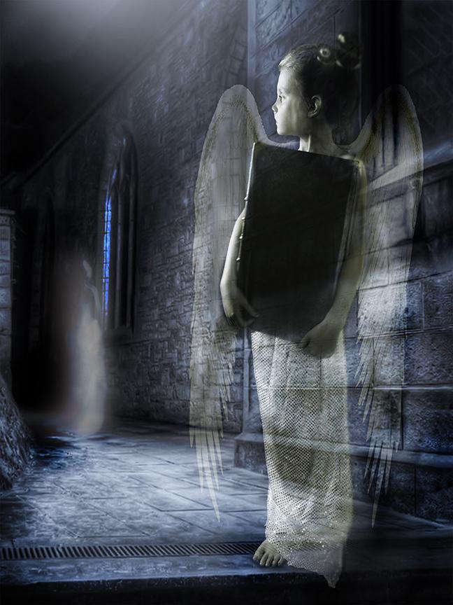 Angel_03.jpg