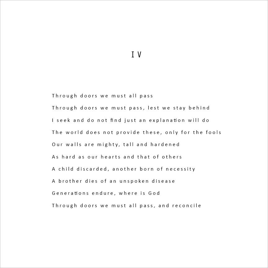 IV.jpg
