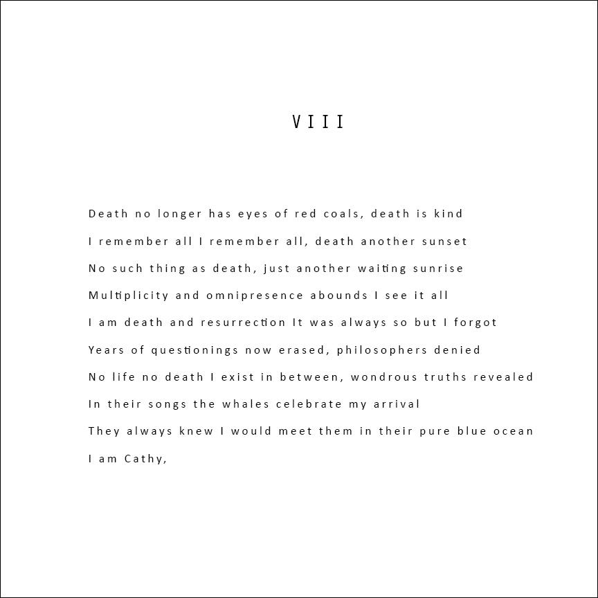 VIII.jpg