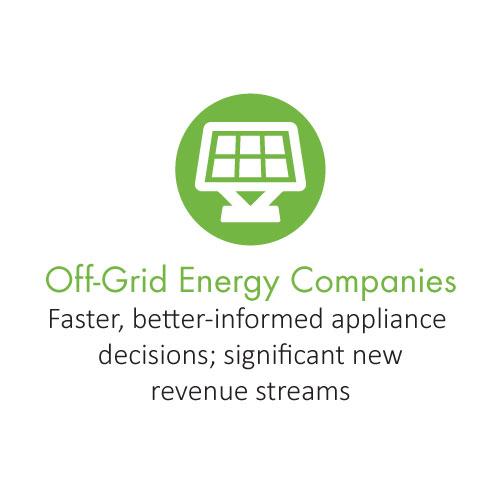 Energy-Companies-1.jpg