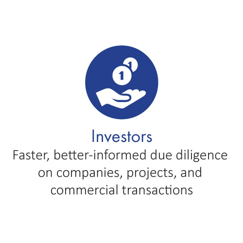 Investors-1.jpg