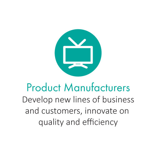 Product-Manufacturers-1.jpg