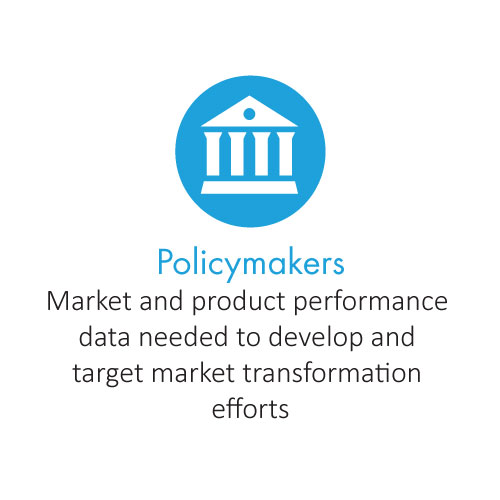 Policymakers-1.jpg