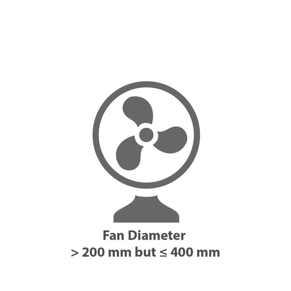 Medium Table Fan Category-01-01.jpg
