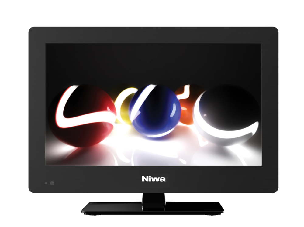 NIWA-SOLAR-LED-TV-15-6.png