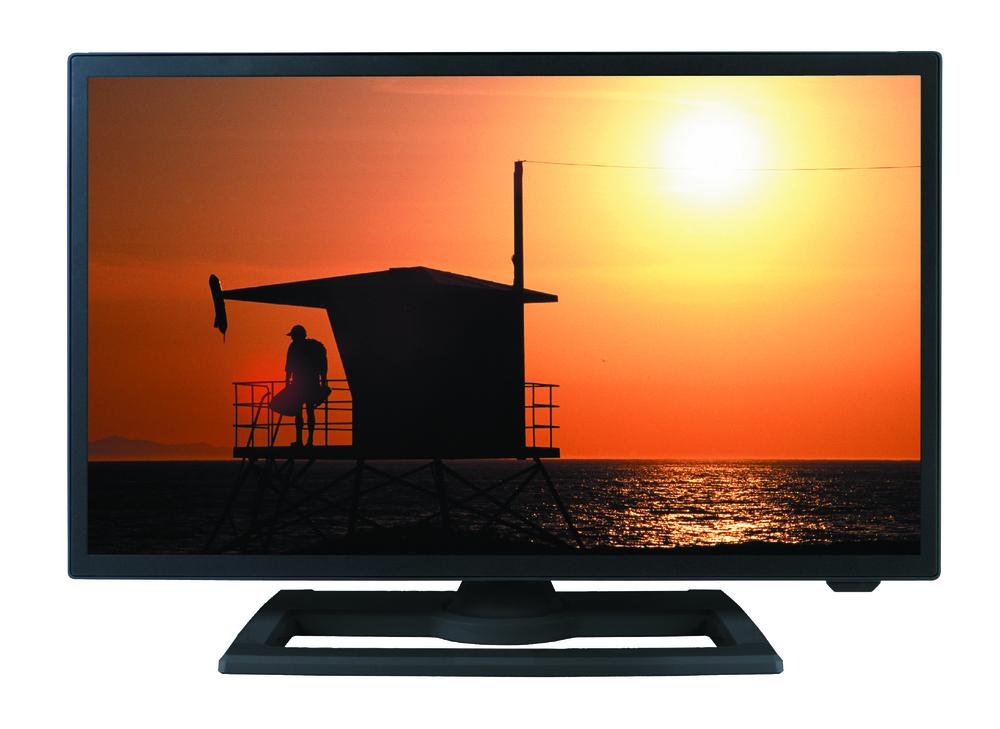 NIWA-SOLAR-LED-TV-15-6.png