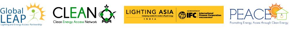 Delhi Event Partner Logos.jpg