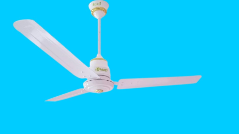 iBreez - Small Ceiling Fan.jpg