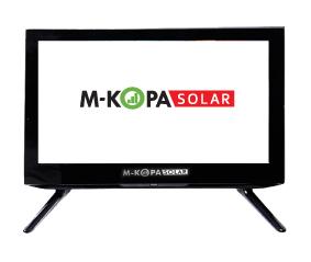 m-kopaTV-image.jpg