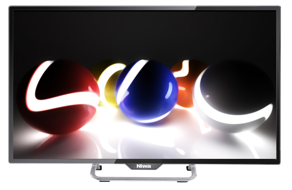 NIWA-SOLAR-LED-TV-23-6.png