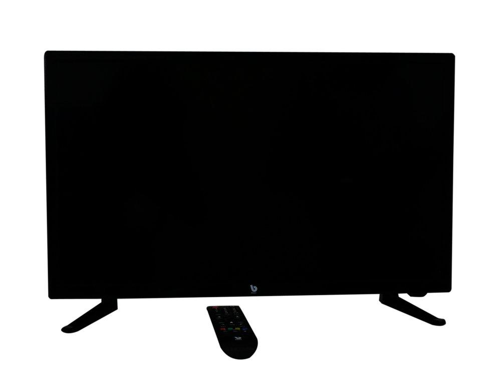 BBOXX TV (1).jpg