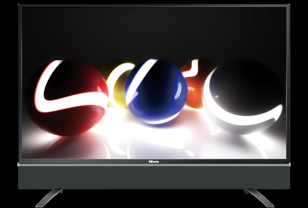 NIWA-SOLAR-LED-TV-32.png