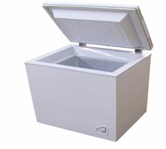 SunDanzer-DCR50.png