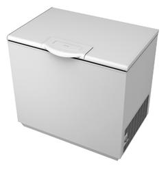 SunDanzer-DCR165.png