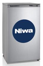 NIWA-Coolio 100.png