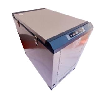 SolarNow-112L-12-24Vdc-V2.png