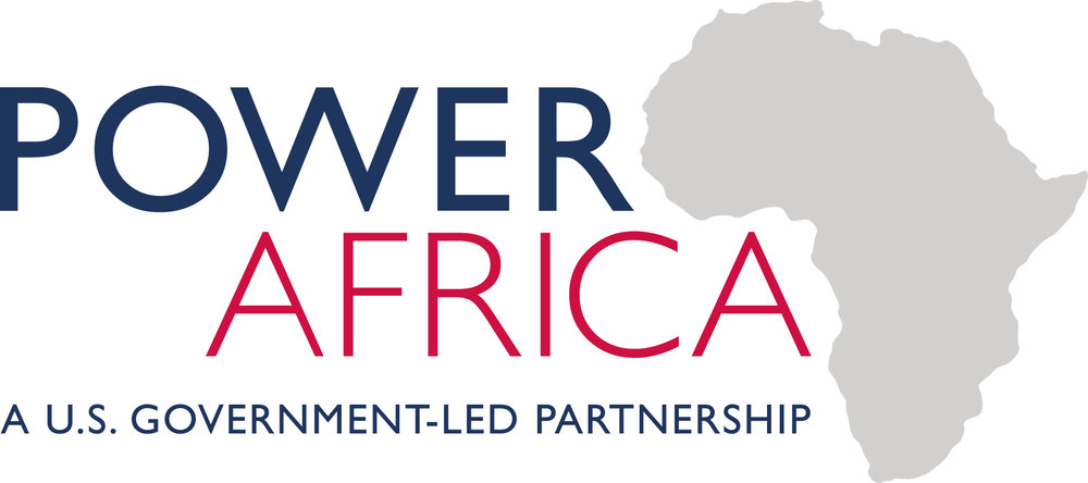 USAID_Power_Africa_Logo_Tag_Color_MASTER copy.jpg
