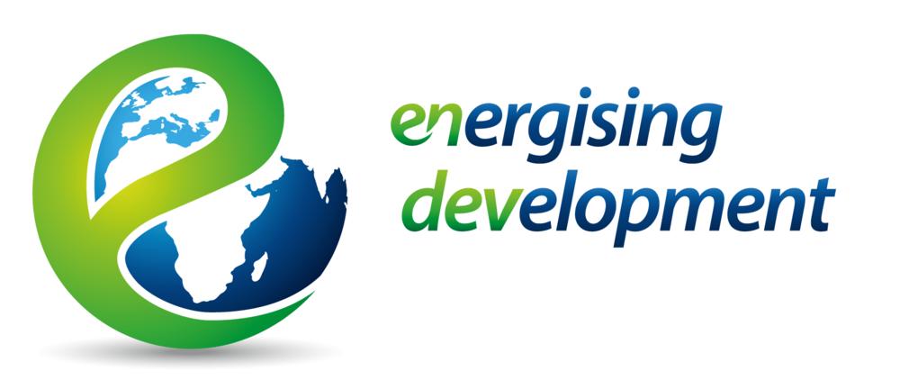 EnDev logo.PNG
